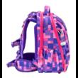 Belmil Sturdy ergonómikus iskolatáska hátizsák - Bulid it Pink