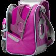 Maped Picnik Concept Pink uzsonnás táska