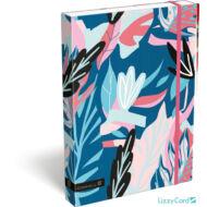 Hawai A4 füzetbox - Cornell levelesel