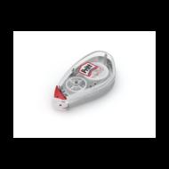 Hibajavító roller 6 mm x 10 m - Henkel Pritt Compact