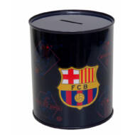 Barcelona persely