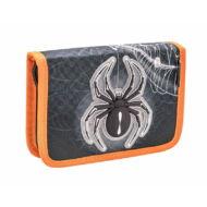 Belmil Spider klapnis üres tolltartó - Pókos