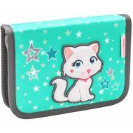 Belmil klapnis üres tolltartó - Sweet kitty - cicás