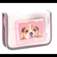 Belmil klapnis üres tolltartó - My Sweet Puppy - kutyás