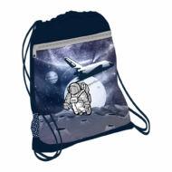 Belmil tornazsák sportzsák - Universum - holdra szállás