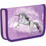 Belmil klapnis üres tolltartó - Unicorn - Unikornis