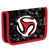 Belmil klapnis üres tolltartó - Football Sport - focis