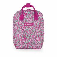 Gabol Cherry ovis táska / kirándulós hátizsák - 5 literes