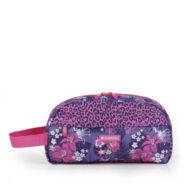Gabol Jasmine kozmetikai táska / neszeszer
