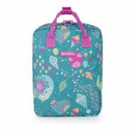 Gabol Mimic ovis táska / kirándulós hátizsák - 5 literes