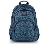 Gabol Swim ergonómikus kialakítású hátizsák iskolatáska - 21 literes