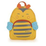 Gabol Infant Puppet Bee ovis táska / kirándulós hátizsák - méhecske