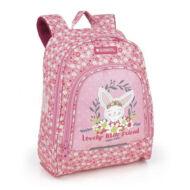 Gabol Bunny ovis táska, kirándulós hátizsák - nyuszis - 9 literes
