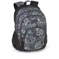 Gabol Story ergonómikus kialakítású hátizsák, iskolatáska - 21 literes