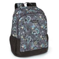 Gabol Story ergonómikus kialakítású hátizsák, iskolatáska - 23 literes
