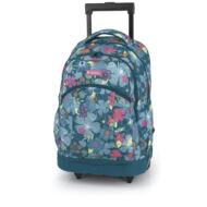 Gabol Aloha ergonómikus gurulós iskolatáska hátizsák - 23 literes