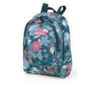 Gabol Aloha kicsi kirándulós hátizsák - 7 literes