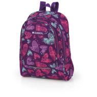 Gabol Dream kis méretű hátizsák kirándulós táska
