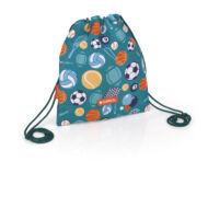 Gabol Gym tornazsák - labdás - ovis mini