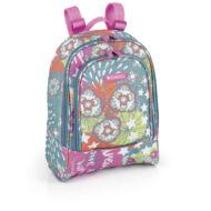 Gabol Mint Girl kis méretű hátizsák kirándulós táska