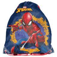 Pókember tornazsák sportzsák - Spider-man
