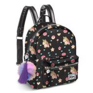 Oh my Pop Popnicorn kis méretű hátizsák - Unikornis