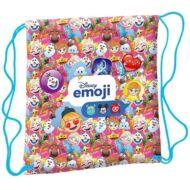 Jégvarázs Emoji ovis hátizsák 19c5492a68