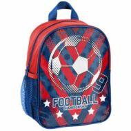 Focis ovis táska / kirándulós hátizsák - Paso Football Championship