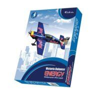 Fénymásoló papír - Victoria Balance Energy A4 80 gr másolópapír