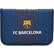 FC Barcelona klapnis tolltartó - üres