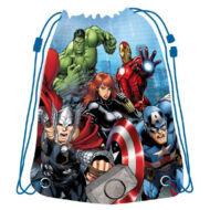 Bosszúállók / Avengers tornazsák