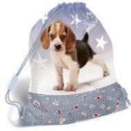 Kutyás tornazsák sportzsák - Pet Good Pup