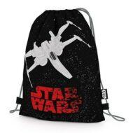 Star Wars tornazsák sportzsák SW7