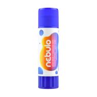 Nebuló ragasztóstift - 36 gr