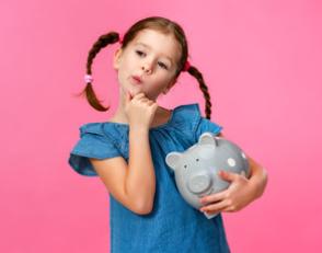 Kell adni pénzt a gyereknek?