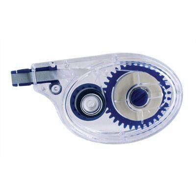 Victoria hibajavító roller 5 mm x 8 m
