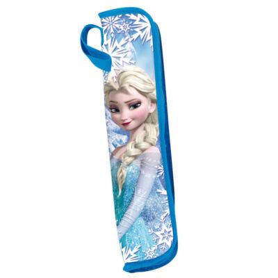Jégvarázs Frozen furulyatartó tok