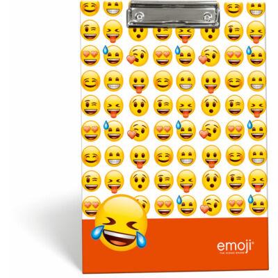 Emoji felírótábla - A4 - LOL