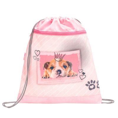 Belmil tornazsák sportzsák - My sweet puppy - kutyás