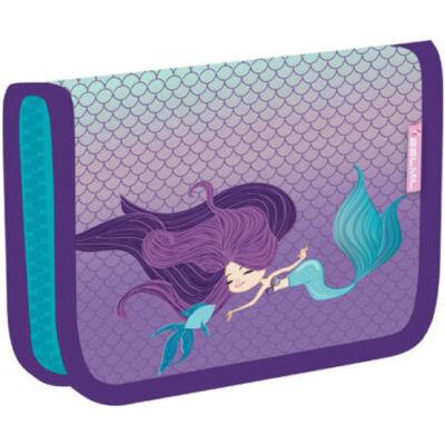 Belmil klapnis üres tolltartó - Mermaid - sellős