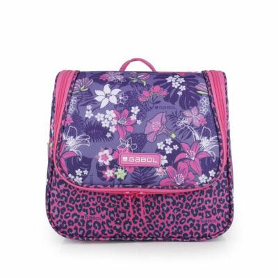 Gabol Jasmine thermo uzsonnás táska