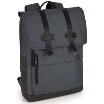 Gabol Expert ergonómikus laptop hátizsák