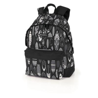 Gabol Hawai 18 literes hátizsák