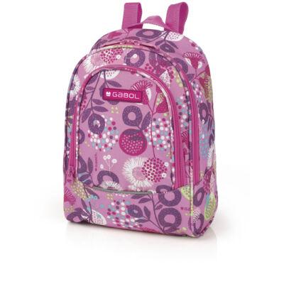 Gabol Linda kis méretű hátizsák kirándulós táska