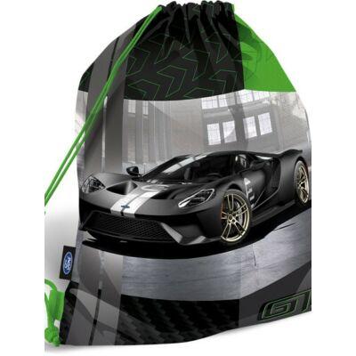 Ford GT tornazsák sportzsák