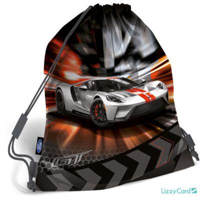 Ford GT tornazsák sportzsák - Silver