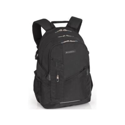 Gabol Park 25 literes ergonómikus hátizsák