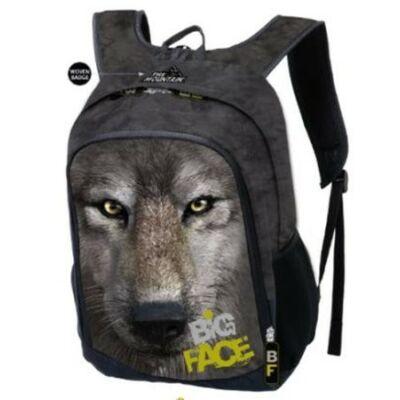 Big Face Mountain Farkas hátizsák