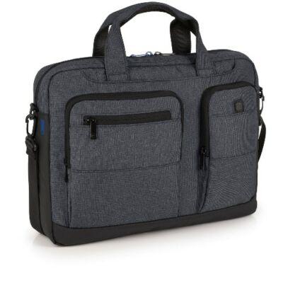 Gabol Expert laptop táska hátizsák Katt rá a felnagyításhoz 41b730a9fc