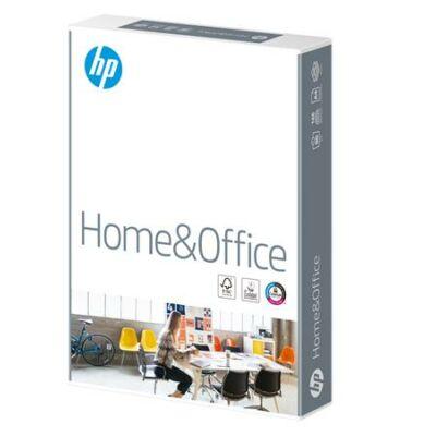HP Home & Office A4 80 gr másolópapír